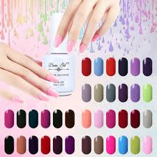 online get cheap nail polish for professional salon aliexpress