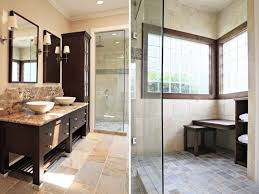 home design designer wallpaper for bathrooms with well bathroom