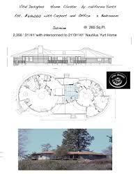 House Specs 100 Roundhouse Floor Plan Bedroom Roundhouse Floor Plans