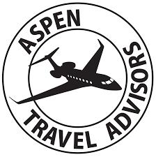 travel advisors images Aspen travel advisors aspen travel advisors