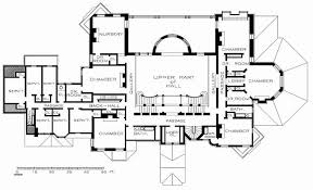 the breakers floor plan awesome the elms newport floor plan floor plan the elms newport
