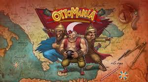 impero ottomano ottomania un plants vs zombies con l impero ottomano foto e