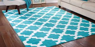 Forest Green Bathroom Rugs by Mint Green Rug 78 Images About Seafoam Green Wedding On Pinterest