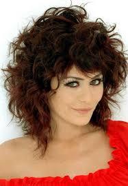 old fashion shaggy hairstyle medium shag haircut 6vnbtzit jpeg google search fashion