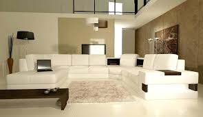 neutral color for living room neutral wall colors for living room ticketliquidator club