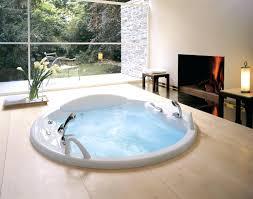 jacuzzi bathtubs canada jacuzzi bathtub jacuzzi bathtub parts canada jacuzzi tub for sale