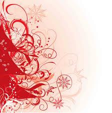 wishing happy holidays merry christmas happy hanukkah