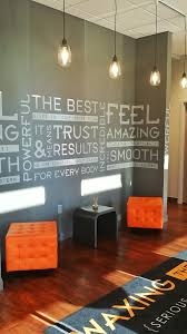 waxing the city overland park review new dawn boutique