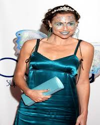 Money Halloween Costume 20 Worst Celebrity Halloween Costumes
