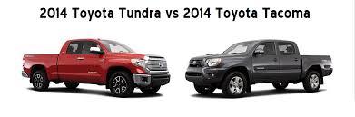 toyota l vs le toyota corolla l vs le toyota tundra vs toyota tacoma hdcvos