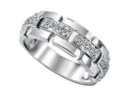 wedding gift argos wedding rings argos wedding rings phenomenal argos black friday