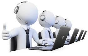 service desk servicedesk