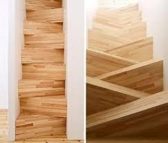 Designing Stairs Best 25 Modern Stairs Design Ideas On Pinterest Steel Stairs