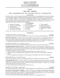 company resume examples cover letter software sales resume examples inside software sales cover letter cover letter template for software s resume examples sample engineer a format students xsoftware