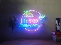 neon lighting for home custom personalized neon signs
