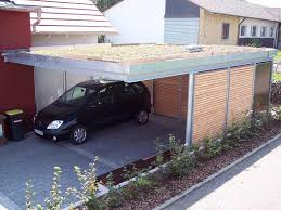 Carport Designs Best Carport Designs Modern Home Designs With Regard To Carport