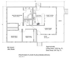 floor plans with great rooms ranch floor plans house plans ranch home floor plans with