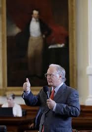 texas senate oks bathroom bill with minor changes texas