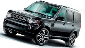 new land rover discovery 2016 2016 land rover discovery review interior and specs automobile2018