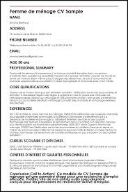 description d une chambre en anglais description de menage pour le resume table illustrations curriculum