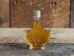 maple syrup wedding favors wedding favors corporate gifts made from vermont maple syrup