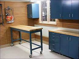 kitchen seville classics kitchen cart whalen workbench ebay