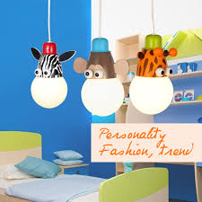 Lights For Kids Rooms by Online Get Cheap Hang Light Aliexpress Com Alibaba Group