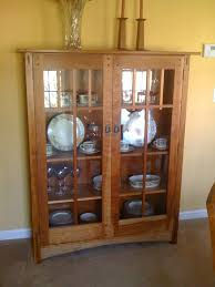 mission style china cabinet mission style china cabinet by woodworkcity lumberjocks com