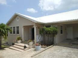house for sale 15 halcyon heights holetown st james barbados