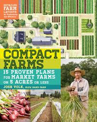 Farm Blueprints Welcome To Growing For Market Growing For Market