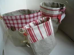broderie cuisine pochons pour la cuisine le coin broderie etc le de fanou