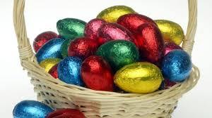 easter eggs go buy non halal easter eggs hanson