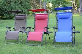 Bliss Zero Gravity Lounge Chair Amazon Com Deluxe Oversized Extra Large Zero Gravity Chair With