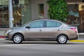 nissan versa in snow 2014 nissan versa warning reviews top 10 problems you must know