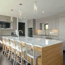 modern kitchen island bench modern kitchen island with sink decoraci on interior