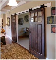 Interior Barn Door For Sale Interior Barn Door U2013 Glorema Com