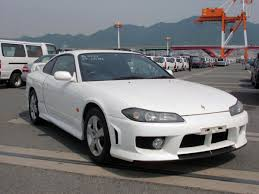 modified nissan silvia s15 nissan silvia s15 spec r modified image 203