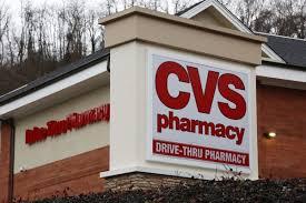 pharmacy giant cvs to buy aetna for 69 billion deal would