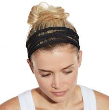 headbands for women women s running headbands best price guarantee at s