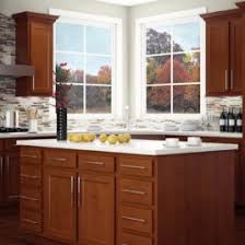 Phoenix Bathroom Vanities by Bathroom And Kitchen Cabinets Home Inspiration Media The Css Blog