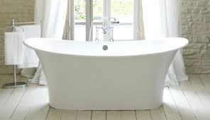 Acrylic Freestanding Bathtub Freestanding Modern Tub U2013 Seoandcompany Co