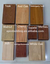 Sapele Exterior Doors Walnut Solid Wood Exterior Door Wood Entry Door Handmaking Paint