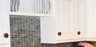 kitchen cabinet end caps which cupboards need end panels diy kitchens advice