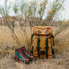 danner boots black friday sale x danner klettersack danner boots and hiking