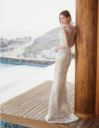 winter wedding dresses winter wedding dresses the magazine