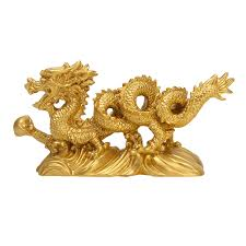get cheap luck ornaments aliexpress alibaba