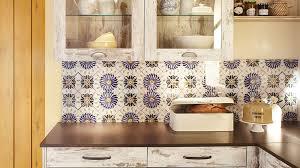 Tiled Kitchen Worktops - kitchen worktops silestone corian new image kitchens