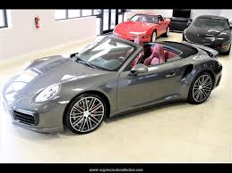 porsche slate gray metallic sports cars and exotic cars used cars fort myers fl naples fl