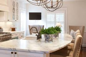 pottery barn kitchen islands glorious kitchen island lighting guidelines engaging restoration