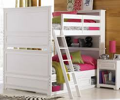 Full Size Bunk Beds For Girls Latitudebrowser - Full sized bunk beds